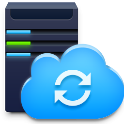 Cloud Station Server