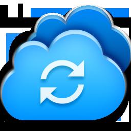 Cloud Station ShareSync