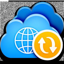 「synology Cloud sync」の画像検索結果