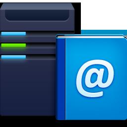 Directory Server