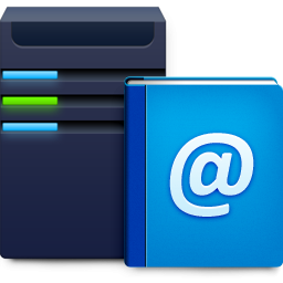 Virtual Machine Manager - Add-on Packages   Synology Inc