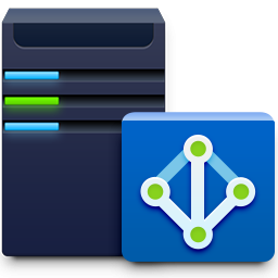 Packages | Synology Inc