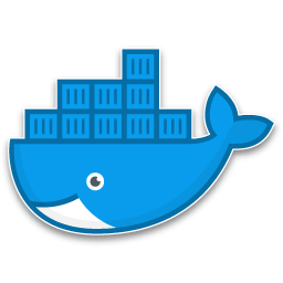 Docker - Add-on Packages | Synology Inc