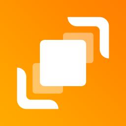 HiDrive Backup
