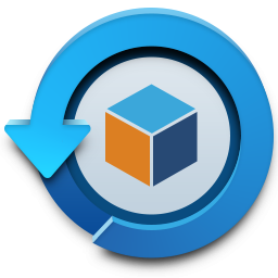 Resilio Sync - Add-on Packages | Synology Inc
