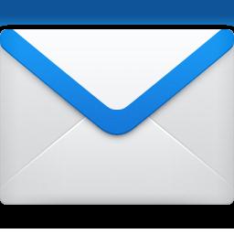 mail_plus_icon