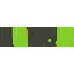 Node.js 0.12