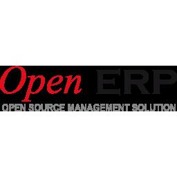OpenERP 6.1