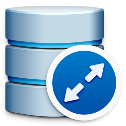 PetaSpace - Add-on Packages   Synology Inc
