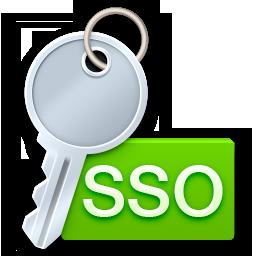 SSO Server