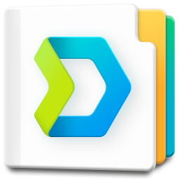 Synology Drive Server - Add-on Packages | Synology Inc