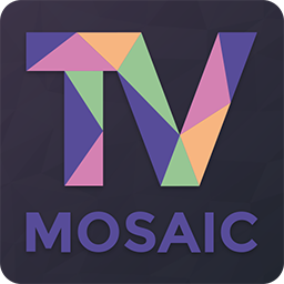 TVMosaic - Add-on Packages | Synology Inc
