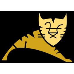 Tomcat7