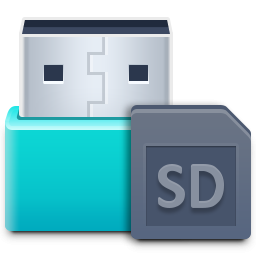 USB Copy - Add-on Packages | Synology Inc