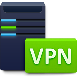VPN Server - Add-on Packages | Synology Inc