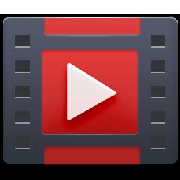 Video Station