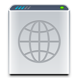 WebDAV Server - Add-on Packages | Synology Inc
