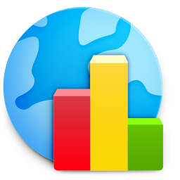 Webalizer - Add-on Packages | Synology Inc
