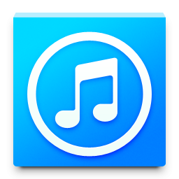 iTunes Server