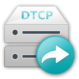sMedio DTCP Move
